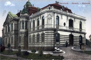 r. 1922 - kolorovaná pohlednice.jpg