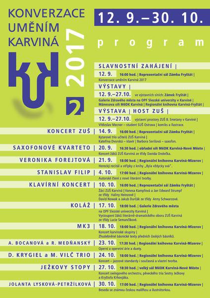 KUK2017-A4_plakát.jpg